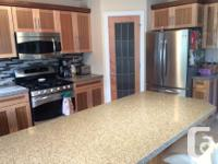 # Bath 2.5 Sq Ft 1455 # Bed 3 Beautiful home in