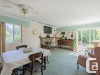 # Bath 2 Sq Ft 1183 MLS 411386 # Bed 3 Located just