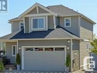 MLS 392708 QUALITY BUILT IN 2013 w/ Legal Suite on a