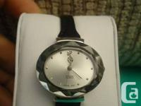 Awesome ladies watches for very affordable price.  1)