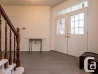 # Bath 3 # Bed 4 For Sale by the Tessier Property