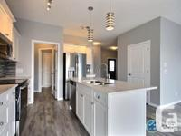 # Bath 2.5 # Bed 3 Welcome to: 156 Wildrose Cres,