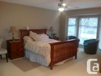 # Bath 2 Sq Ft 2245 # Bed 2 Ready for year round living