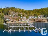 Sq Ft 9688 Beautiful Waterfront Lots with Spectacular