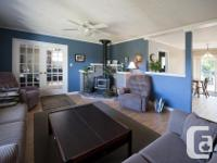 # Bath 2 Sq Ft 2048 # Bed 3 This 3 bedroom home is