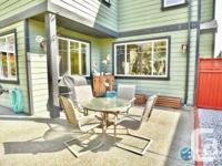 # Bath 2.5 Sq Ft 2552 MLS 407907 # Bed 4 Welcome to: