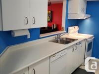 # Bath 1 # Bed 1.5 Incredibly clean and well-maintained
