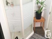 # Bath 2 Sq Ft 2440 MLS X4062299 # Bed 3 3 bed + other,