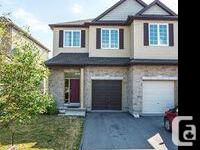 # Bath 4 # Bed 3 Open House Sunday August 5th 2 to 4