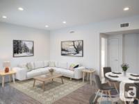 # Bath 2 Sq Ft 917 # Bed 2 This condominium has all of