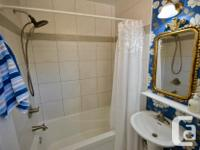 # Bath 2 Sq Ft 1300 Pets No Smoking No # Bed 1 Welcome