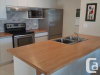 # Bath 2 Sq Ft 1232 # Bed 2 -Move-in ready -Entirely