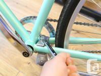 BELL Bike Stander Adjustable Kickstand (1006674) -