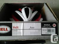 I have some great biking proucts for sale. Brand new
