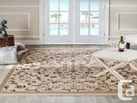 100% Genuine Hand Knotted Persian rugs*Free Shipping*