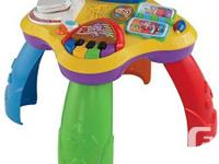 This is one of Fisher Price best interactive toys with