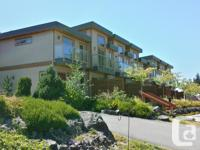 # Bath 1 Sq Ft 758 Now offering a unique Tofino
