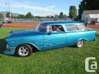 The 18th Annual Beverly Corners Show & Shine will be at