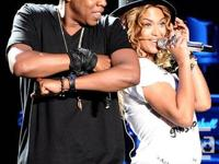 Rap king, JAY Z returns to Rogers Centre this summer