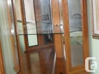 B�HLER CLASSIC) Solid wood and wood veneers Halogen