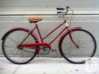 Bicycle tune up repair and cleaning service Tune up
