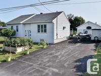 House St-Jean-Sur-Richelieu, St-Luc available-- 5