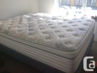 SELECTIONS OF USED MATTRESSES MORE THE 1000 MATTRESSES