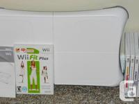 For sale Large Nintendo Wii Video game Whole lot (& &