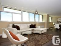 # Bath 2 Sq Ft 1180 # Bed 2 This move in ready condo