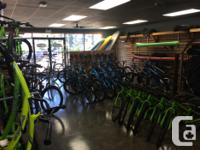 All Bikes and Paddleboards Must Go! Inventory Clear