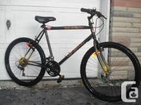 several bikes for sale ,,all bikes are tuned and ready