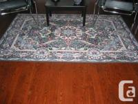 FOREST HILL/UPPER CANADA COLLEGE ESTATE SALE!  By