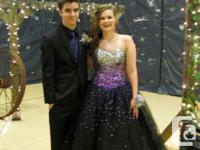 This dress was over 600$ selling for 300 OBO. I have