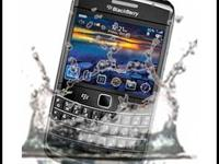 Tags: Blackberry 9700 9780 9900 LCD digitizer charging