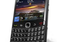 I am selling two Blackberry smartphones in excellent