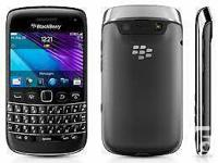 BLACKBERRY BOLD 9790 (MINT CONDITION)  TOUCH SCREEN