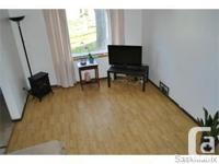 # Bath 1 Sq Ft 1320 # Bed 3 An Excellent Opportunity to