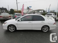 Make Mitsubishi Colour White Trans Manual kms 165000