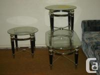 We have lot of furniture on clearence come and check us