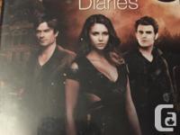 Walking dead season 1 Weeds season 6 Vampire diaries