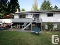 Property Kind: Single Family. Building Kind: Home.