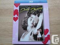 25$ each Gatsby: Blu-Ray, DVD, ultraviolet Hansel &