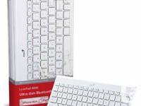 Brand New Never used Genius LuxePad 90000 Ultra-thin