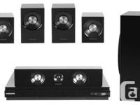 Dolby Digital, Dolby Digital Plus, Dolby Pro Logic II,