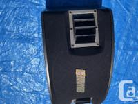 BMB CSV-450 (SE) 500W 10-Inch 3-Way Karaoke Speaker by