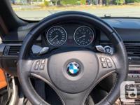 Make BMW Year 2008 Colour White Trans Automatic kms