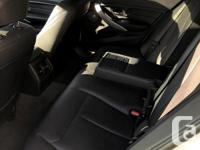 Make BMW Model 335i xDrive Colour Alpine White Trans
