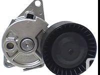 OEM #: 11281433571   Description:  M54 Engines -09/02