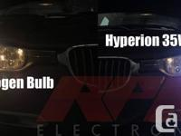 Specifically engineered for BMW, Mercedes, Audi,