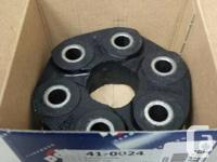 OEM #: 26111229360 Description: Flex Disc  E46